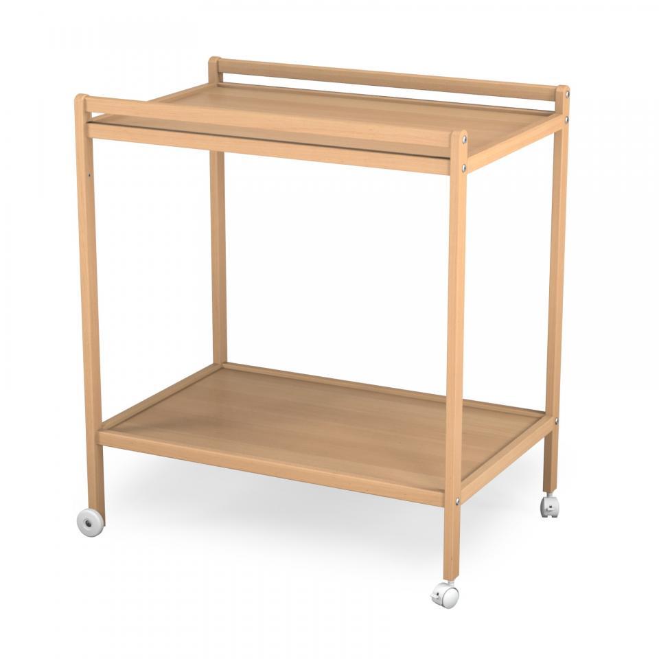 Catgorie meubles langer page 2 du guide et comparateur d 39 achat - Table a langer meuble ...