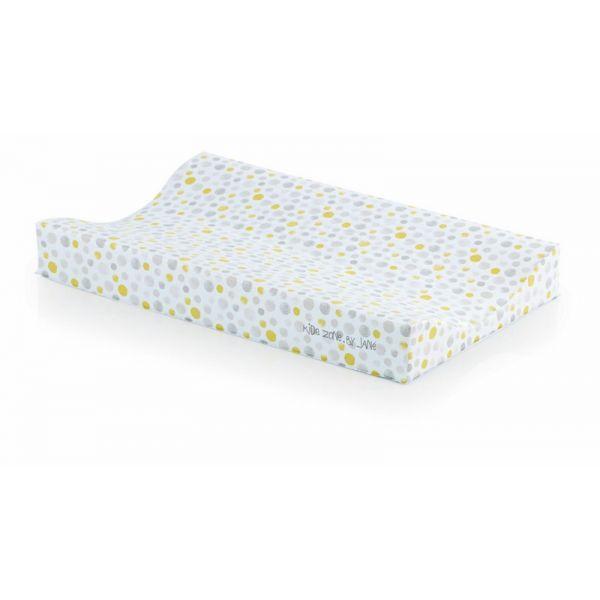 Catgorie meubles langer page 5 du guide et comparateur d 39 achat - Matelas a langer plastifie ...