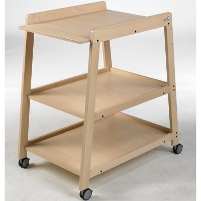 cat gorie meubles langer page 3 du guide et comparateur d 39 achat. Black Bedroom Furniture Sets. Home Design Ideas