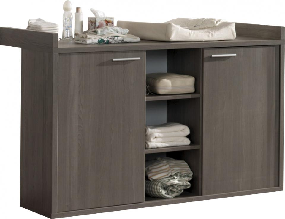 Catgorie meubles langer du guide et comparateur d 39 achat - Commode a langer pas cher ...