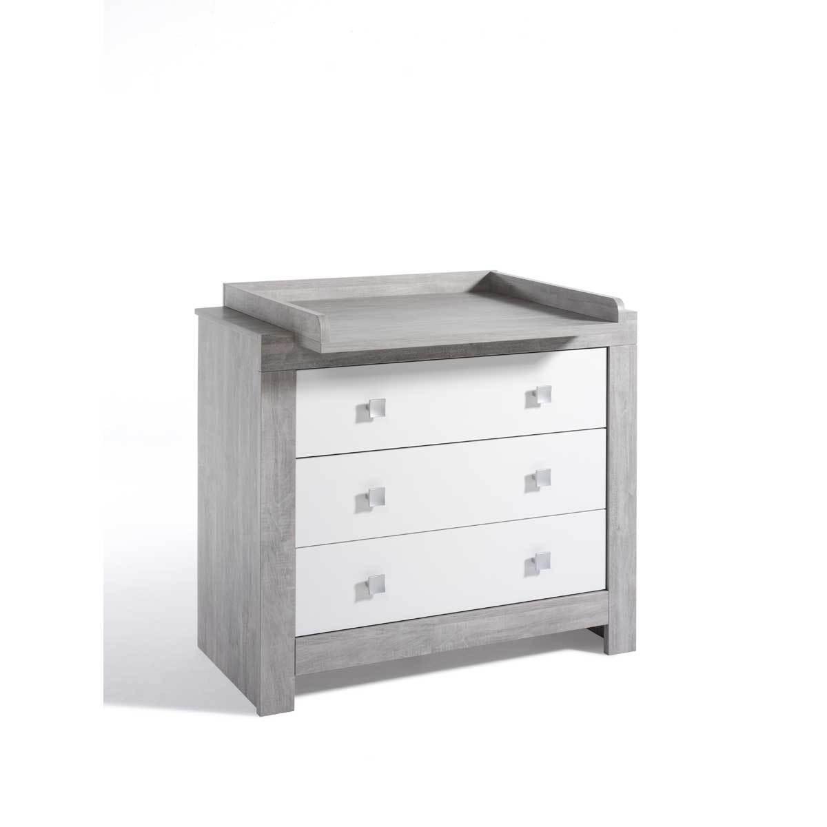 catgorie meubles langer page 3 du guide et comparateur d 39 achat. Black Bedroom Furniture Sets. Home Design Ideas