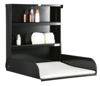 Catgorie meubles langer page 3 du guide et comparateur d 39 achat - Table a langer design ...