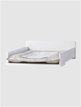 Cat gorie meubles langer page 2 du guide et comparateur d 39 achat - Plan a langer vertbaudet ...