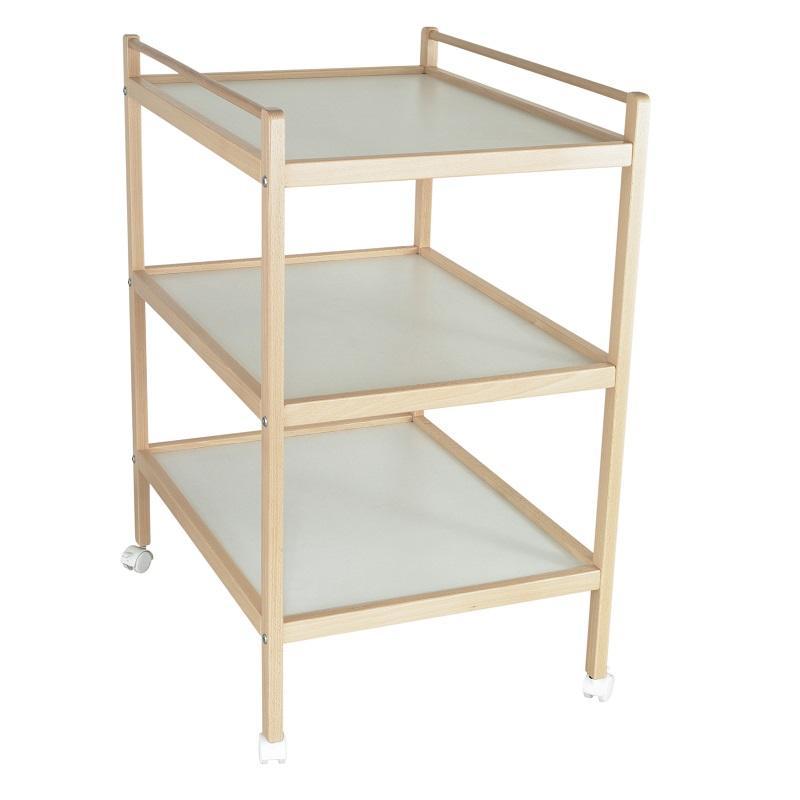 Cat gorie meubles langer du guide et comparateur d 39 achat - Grande table a langer ...