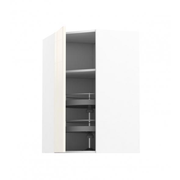 Recherche tourniquet du guide et comparateur d 39 achat - Recherche meuble de cuisine ...