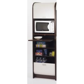 Catgorie meubles de cuisine du guide et comparateur d 39 achat - Meuble micro onde cuisine ...