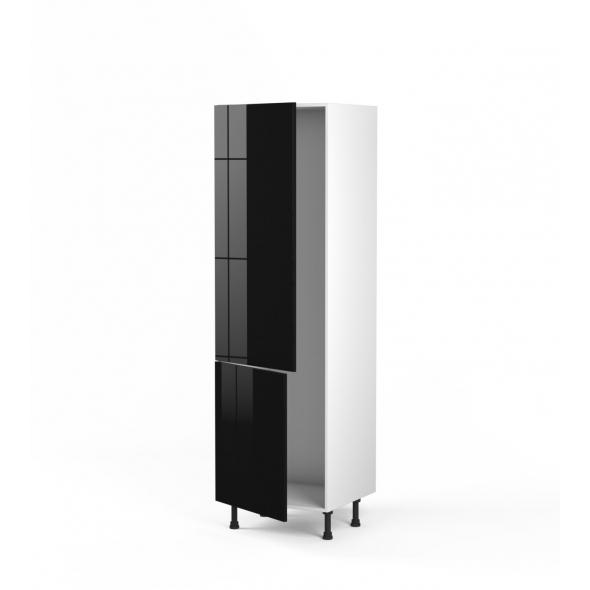 recherche panne frigo. Black Bedroom Furniture Sets. Home Design Ideas