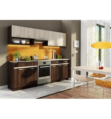 Facade guide d 39 achat - Recherche meuble de cuisine ...