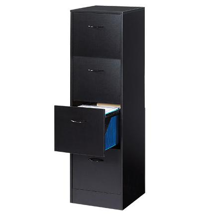recherche classeur du guide et comparateur d 39 achat. Black Bedroom Furniture Sets. Home Design Ideas