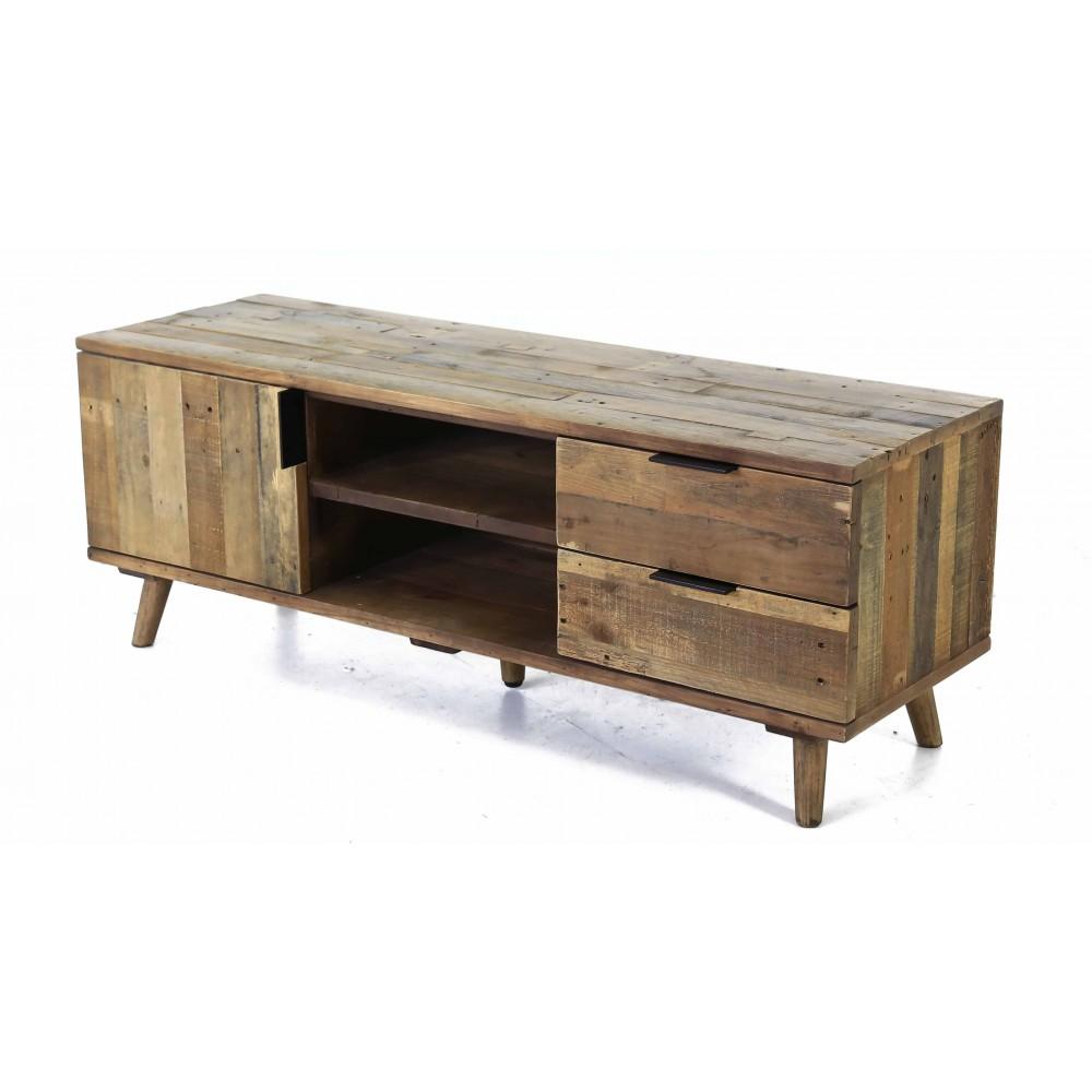 zago catgorie bote de rangement. Black Bedroom Furniture Sets. Home Design Ideas