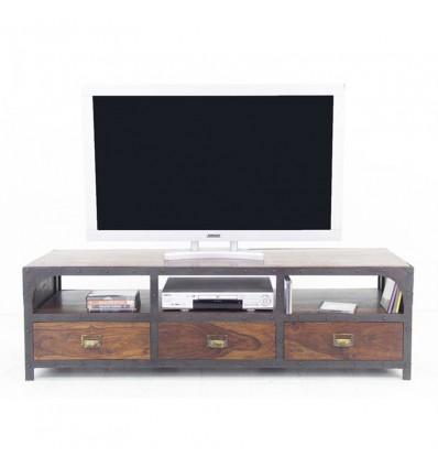 articles guide d 39 achat. Black Bedroom Furniture Sets. Home Design Ideas