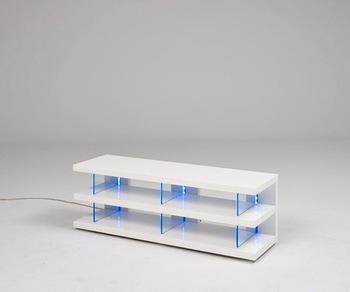 ligne de led guide d 39 achat. Black Bedroom Furniture Sets. Home Design Ideas