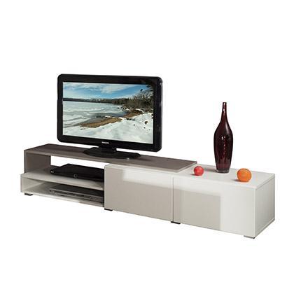 conforama. Black Bedroom Furniture Sets. Home Design Ideas