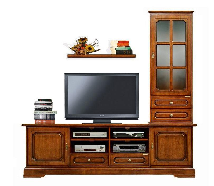 plan de tl guide d 39 achat. Black Bedroom Furniture Sets. Home Design Ideas