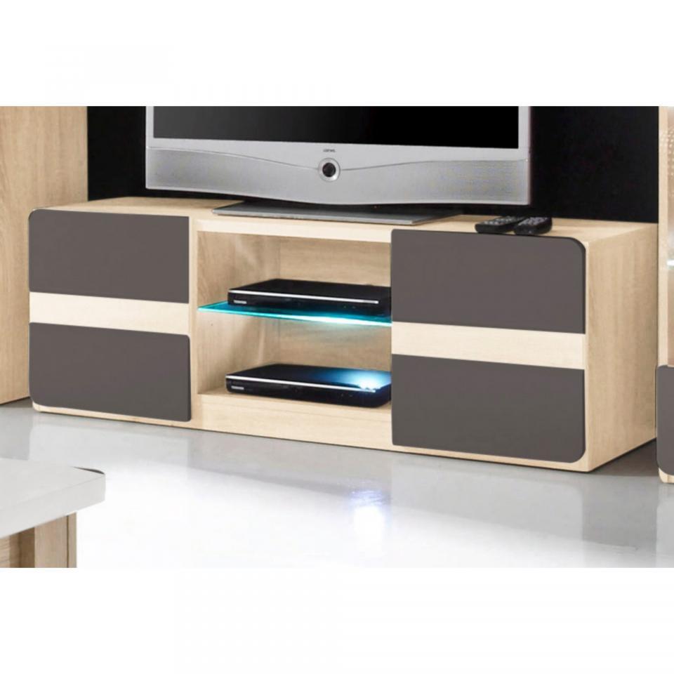 ouverture et fermeture de porte guide d 39 achat. Black Bedroom Furniture Sets. Home Design Ideas