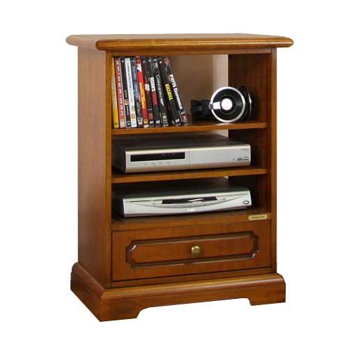 recherche televiseurs du guide et comparateur d 39 achat. Black Bedroom Furniture Sets. Home Design Ideas