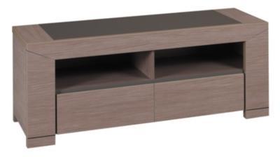 l149 guide d 39 achat. Black Bedroom Furniture Sets. Home Design Ideas