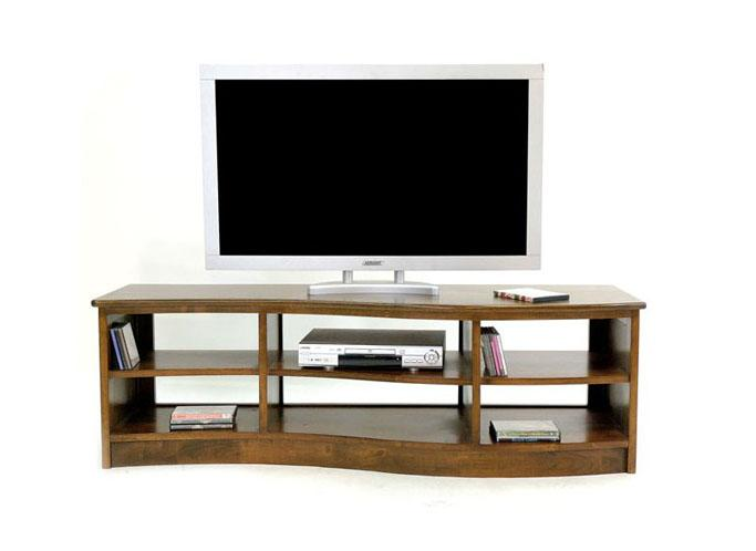 Courbe guide d 39 achat for Recherche meuble tv