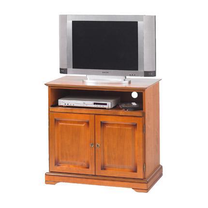 Plateau pivotant guide d 39 achat for Recherche meuble tv