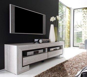 hifi guide d 39 achat. Black Bedroom Furniture Sets. Home Design Ideas
