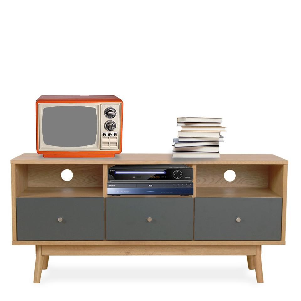 T l commande de t l vision guide d 39 achat for Recherche meuble tv