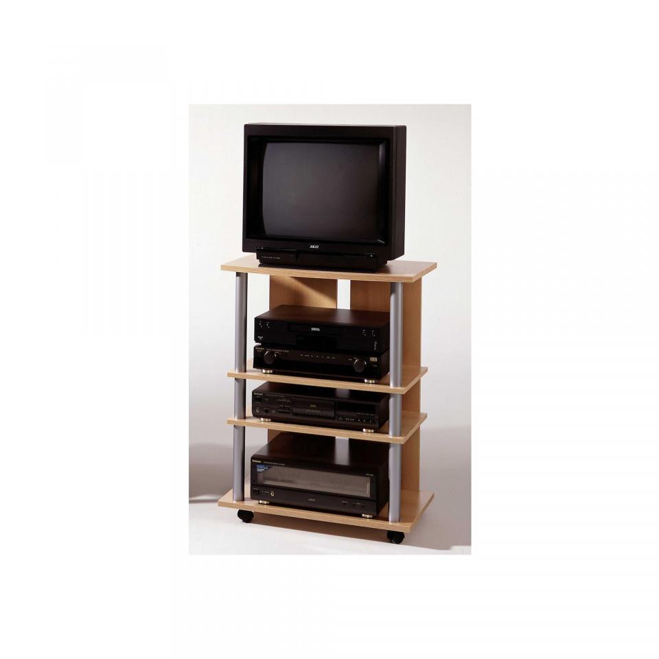 Catgorie meubles hi fi du guide et comparateur d 39 achat - Meuble tv 3 suisse ...