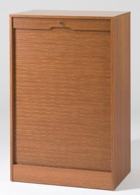 d 233 coration meuble classeur rideau conforama 26 lyon meuble lyon ryptodiscount info