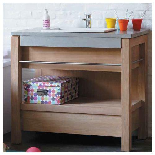ralentisseurs guide d 39 achat. Black Bedroom Furniture Sets. Home Design Ideas