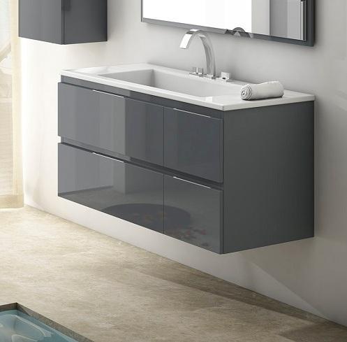 Graphite guide d 39 achat for Recherche meuble de salle de bain d occasion