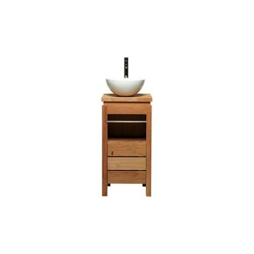 Recherche barre blanche du guide et comparateur d 39 achat - Meuble vasque lave main ...
