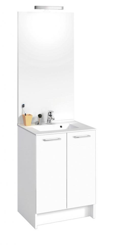 Plan de caisson guide d 39 achat for Recherche meuble salle de bain