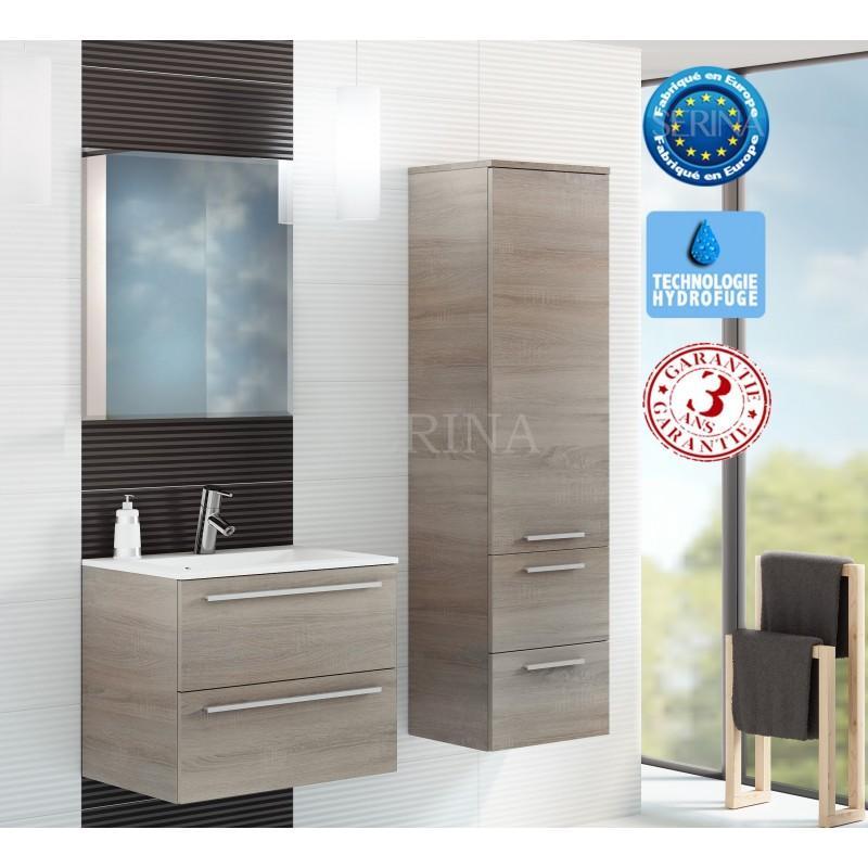 Recherche facade du guide et comparateur d 39 achat for Recherche meuble de salle de bain d occasion