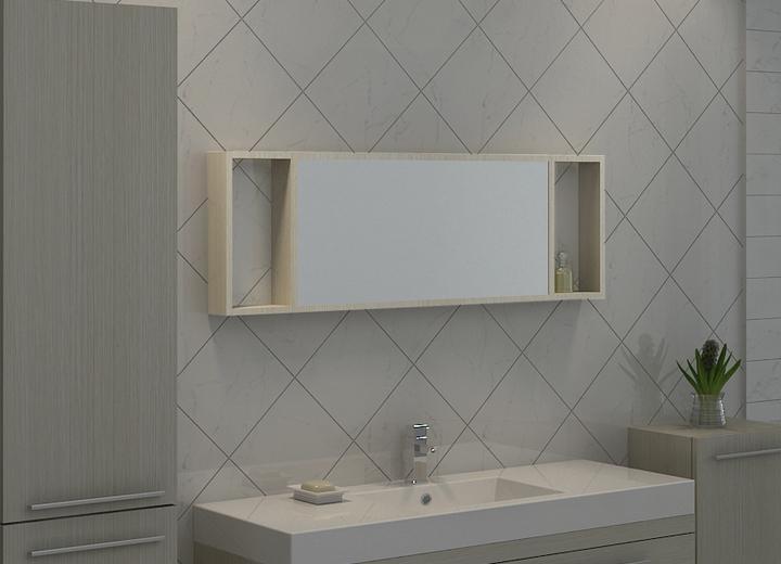 Meuble verre guide d 39 achat - Recherche meuble de salle de bain ...