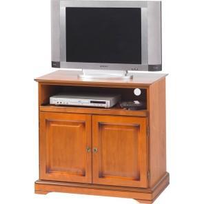 plateau pivotant guide d 39 achat. Black Bedroom Furniture Sets. Home Design Ideas