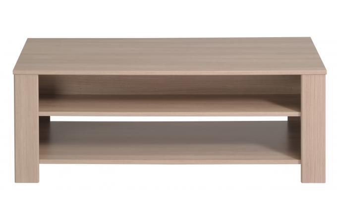 conforama cat gorie mat riel m dical professionnel. Black Bedroom Furniture Sets. Home Design Ideas
