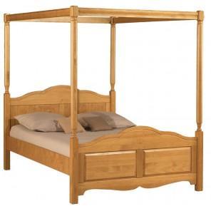 pas a pas guide d 39 achat. Black Bedroom Furniture Sets. Home Design Ideas