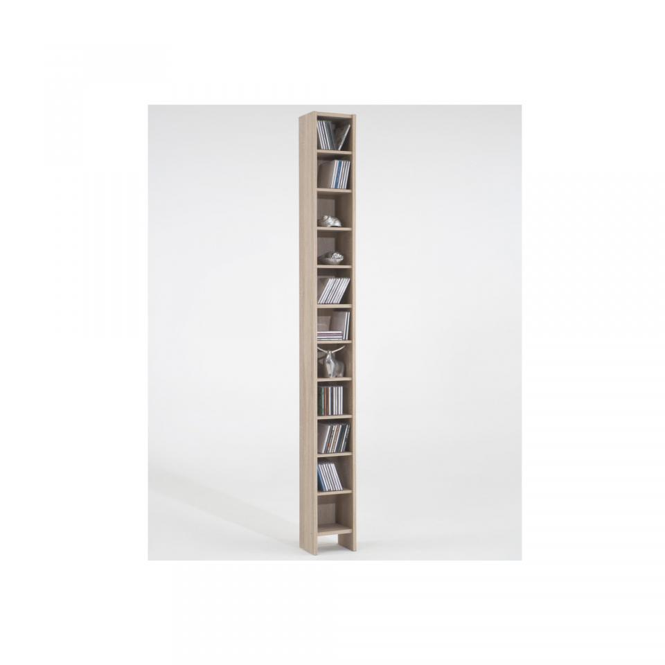 Recherche range cd du guide et comparateur d 39 achat - Colonne range cd design ...