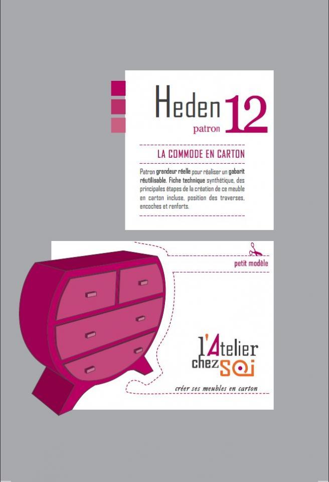 realisation guide d 39 achat. Black Bedroom Furniture Sets. Home Design Ideas