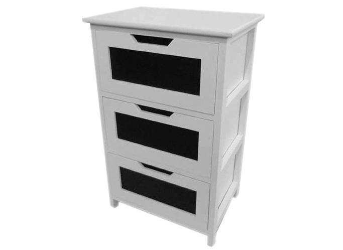 tresse guide d 39 achat. Black Bedroom Furniture Sets. Home Design Ideas