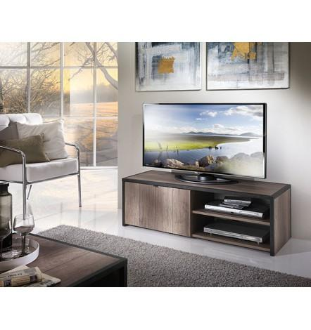 recherche plan tv. Black Bedroom Furniture Sets. Home Design Ideas