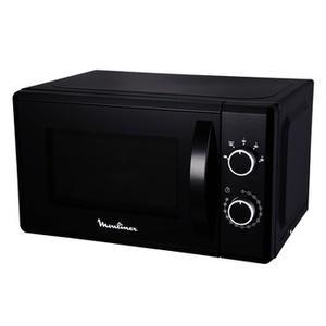 catgorie micro onde grill du guide et comparateur d 39 achat. Black Bedroom Furniture Sets. Home Design Ideas
