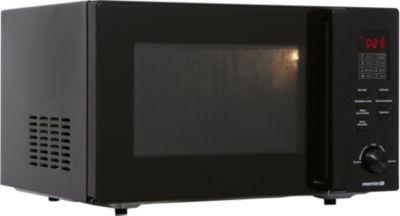 essentiel b eg 281 n catgorie micro onde monofonction. Black Bedroom Furniture Sets. Home Design Ideas