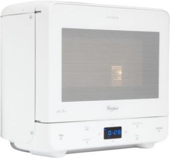 Whirlpool max 34 fw catgorie micro onde grill - Micro onde whirlpool max ...