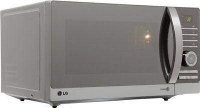 lg mhs 6893mr catgorie micro onde multifonction. Black Bedroom Furniture Sets. Home Design Ideas