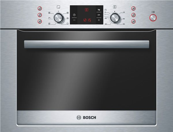 Bosch hmt 72 m 450 cat gorie cafeti re expresso for Bosch hmt75m651 inox