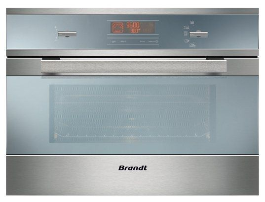 Cuisson Betterave Micro Onde Of Brandt Me1245m