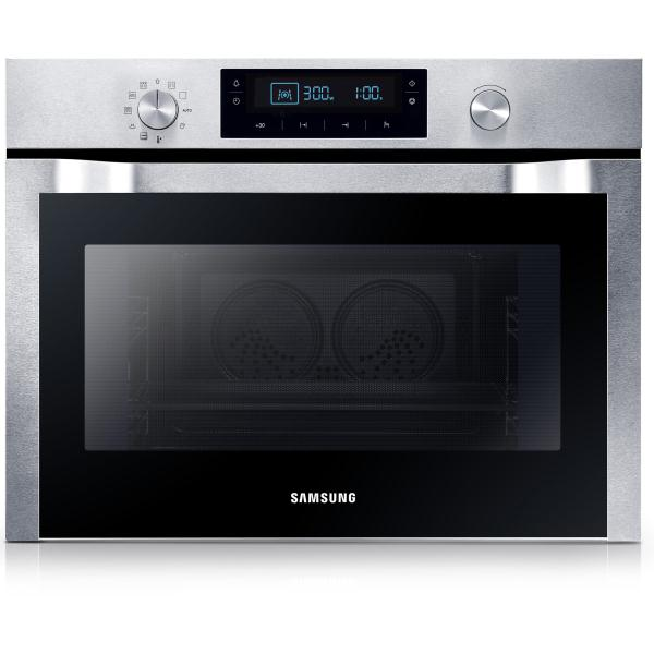 Micro ondes encastrable samsung nq50c7235as - Micro onde samsung encastrable ...
