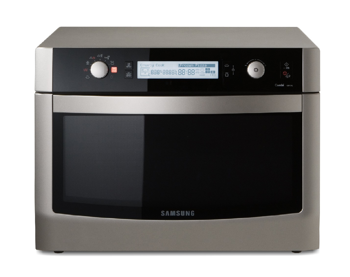Samsung cp1395e s for Cuisson betterave micro onde