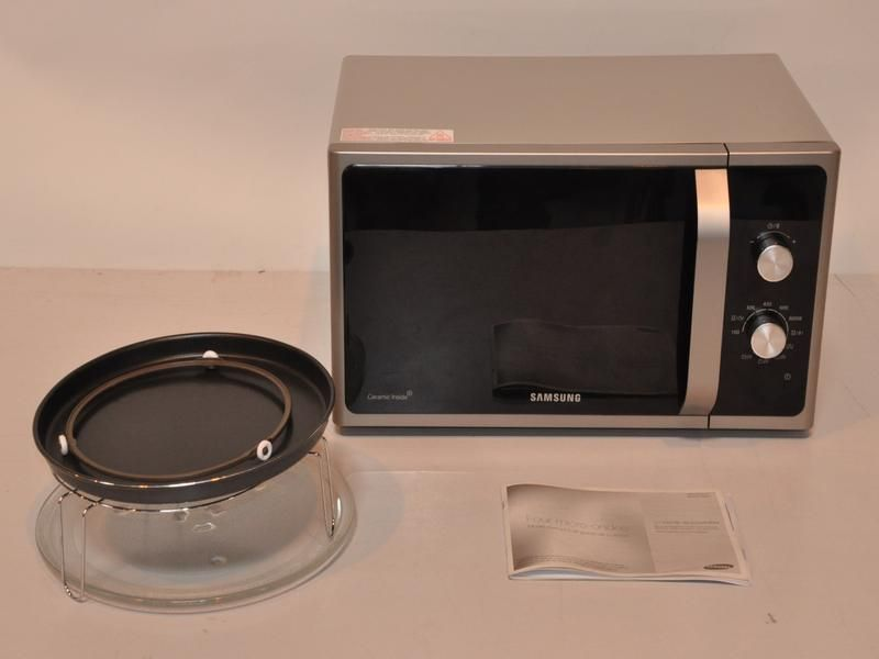 guide dachat electromnager cuisson four encastrable four pyrolyse