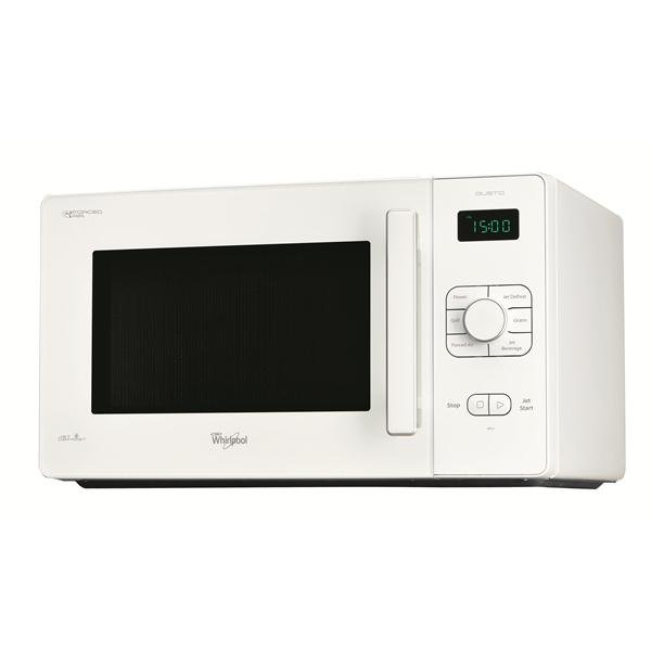 Whirlpool gt287wh for Cuisson betterave micro onde